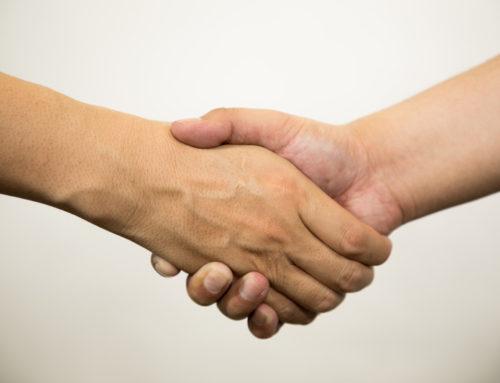 沖縄銀行と沖縄市が中小企業・小規模事業者の経営支援強化